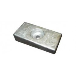 Honda Anodes - Nautical Spare Parts