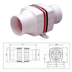 bilge blower engine diagram large bilge pumps wiring diagram