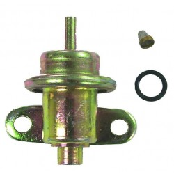 Injection Sensors, Components, Regulators and Gaskets