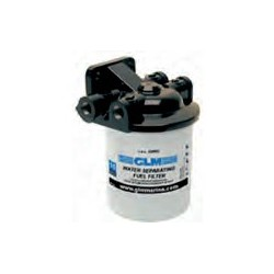 Fuel Filters & Elements - Nautical Spare Parts