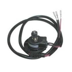 Sensors & Trim Components - Nautical Spare Parts