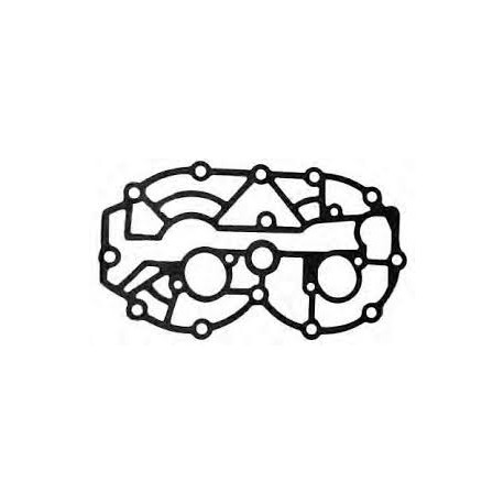14408 Gasket Head Cover