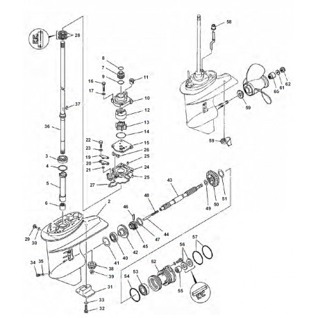 ge power systems switchgear power systems wiring diagram