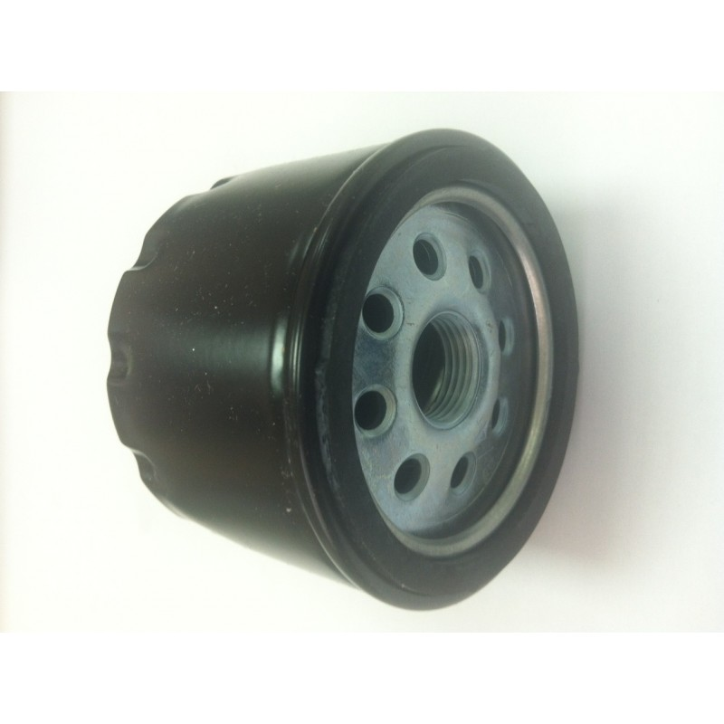 Diesel engine oil filter nautical spare parts for Diesel motor oil in gas engine