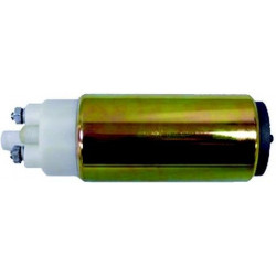 Fuel Pump - Nautical Spare Parts