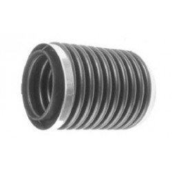Exhaust Bellow Without Flappers - Nautical Spare Parts