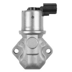 Injection Sensors, Components, Regulators and Gaskets